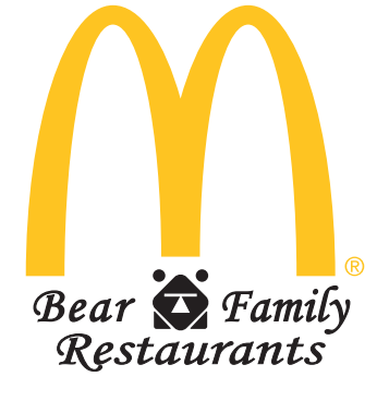 Bear Family Restaurants