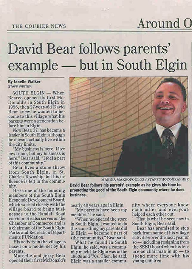 david-bear-follows-parents-example